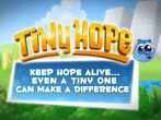 In addition to the game Deer Hunter African Safari for Android phones and tablets, you can also download Tiny hope for free.