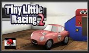 In addition to the game Penguin Run for Android phones and tablets, you can also download Tiny Little Racing 2 for free.
