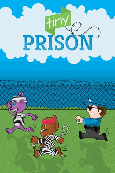 Download Tiny prison Android free game. Get full version of Android apk app Tiny prison for tablet and phone.