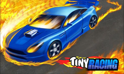 Download Tiny Racing Android free game. Get full version of Android apk app Tiny Racing for tablet and phone.