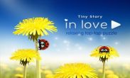 In addition to the game Neon shadow for Android phones and tablets, you can also download Tiny Story In Love for free.