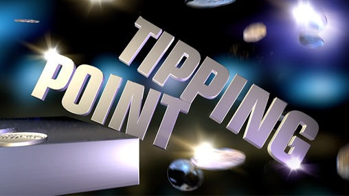 Download Tipping point Android free game. Get full version of Android apk app Tipping point for tablet and phone.