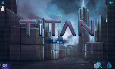 Download Titan: Escape the Tower Android free game. Get full version of Android apk app Titan: Escape the Tower for tablet and phone.