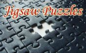 Titan jigsaw puzzle free download. Titan jigsaw puzzle full Android apk version for tablets and phones.