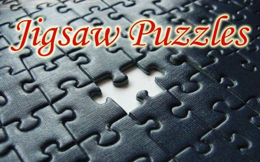 Download Titan jigsaw puzzle Android free game. Get full version of Android apk app Titan jigsaw puzzle for tablet and phone.