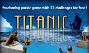 In addition to the best Android game Titanic for Xperia P download other free Sony Xperia P games for Android.