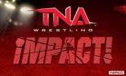 In addition to the game The Last Defender for Android phones and tablets, you can also download TNA Wrestling iMPACT for free.