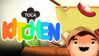 In addition to the game Bass Fishing 3D on the Boat for Android phones and tablets, you can also download Toca: Kitchen for free.