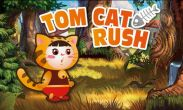 In addition to the game Samurai Shodown II for Android phones and tablets, you can also download Tom cat rush for free.