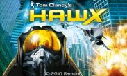 In addition to the best Android game Tom Clancy's H.A.W.X for Galaxy Grand I9082 download other free Samsung Galaxy Grand I9082 games for Android.