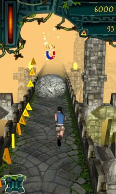 download tomb escape for blackberry free