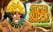 In addition to the game Sprinkle Islands for Android phones and tablets, you can also download Tomb Slider for free.