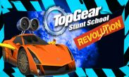 In addition to the game City Conquest for Android phones and tablets, you can also download Top Gear Stunt School Revolution for free.