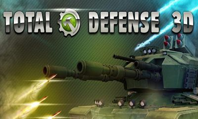 Download Total Defense 3D Android free game. Get full version of Android apk app Total Defense 3D for tablet and phone.