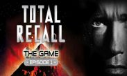 In addition to the game Real steel. World robot boxing for Android phones and tablets, you can also download Total Recall - The Game - Ep1 for free.