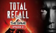 In addition to the game Max Awesome for Android phones and tablets, you can also download Total Recall - The Game - Ep3 for free.