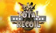 In addition to the game City Conquest for Android phones and tablets, you can also download Total Recoil for free.
