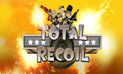 Download Total Recoil Android free game. Get full version of Android apk app Total Recoil for tablet and phone.