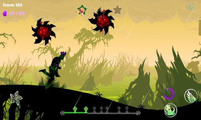 Totem Runner Android apk