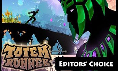 Download Totem Runner Android free game. Get full version of Android apk app Totem Runner for tablet and phone.