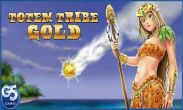 In addition to the game Battle Bears Gold for Android phones and tablets, you can also download Totem Tribe Gold for free.