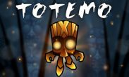 In addition to the game Monster Blade for Android phones and tablets, you can also download Totemo for free.