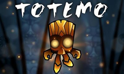 Download Totemo Android free game. Get full version of Android apk app Totemo for tablet and phone.