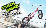 Touchgrind BMX free download. Touchgrind BMX full Android apk version for tablets and phones.