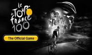 In addition to the game Drift Mania Championship 2 for Android phones and tablets, you can also download Tour de France 2013 - The Game for free.