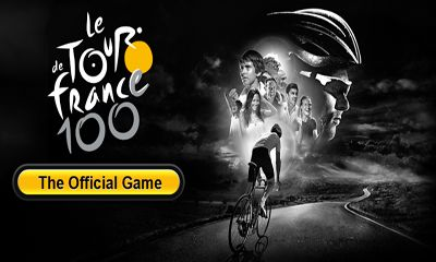 Download Tour de France 2013 - The Game Android free game. Get full version of Android apk app Tour de France 2013 - The Game for tablet and phone.