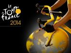 Tour de France 2014: The game free download. Tour de France 2014: The game full Android apk version for tablets and phones.