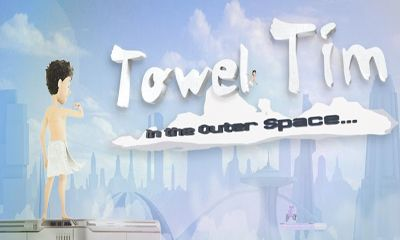 Download Towel Tim Android free game. Get full version of Android apk app Towel Tim for tablet and phone.