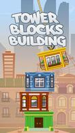In addition to the game Anger of Stick 2 for Android phones and tablets, you can also download Tower blocks building pro for free.