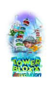 In addition to the game Plants vs Monster 2 for Android phones and tablets, you can also download Tower Bloxx Revolution for free.