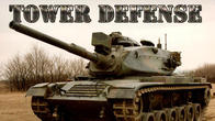 In addition to the game MMORPG Project for Android phones and tablets, you can also download Tower defense for free.