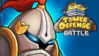In addition to the game Kingdoms & Lords for Android phones and tablets, you can also download Tower defense: Battle for free.