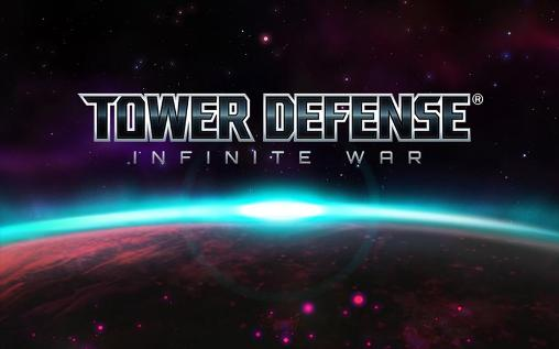 Download Tower defense: Infinite war Android free game. Get full version of Android apk app Tower defense: Infinite war for tablet and phone.