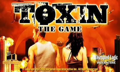 Download Toxin Zombie Annihilation Android free game. Get full version of Android apk app Toxin Zombie Annihilation for tablet and phone.