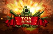 In addition to the game Fruit Ninja for Android phones and tablets, you can also download Toy defense for free.