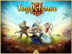 In addition to the game Color Sheep for Android phones and tablets, you can also download Toy defense 3: Fantasy for free.