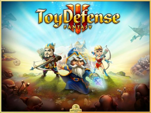 1_toy_defense_3_fantasy.jpg