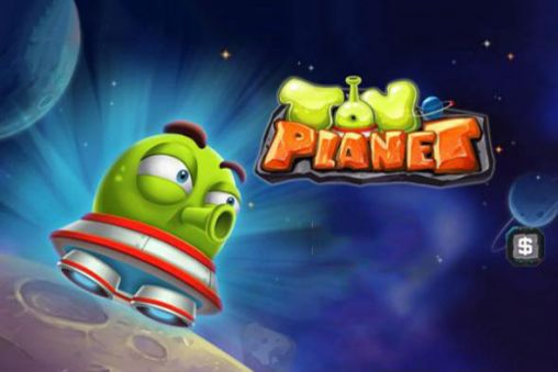 Download Toy planet Android free game. Get full version of Android apk app Toy planet for tablet and phone.