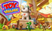 In addition to the game Zombie Master World War for Android phones and tablets, you can also download Toy Village for free.
