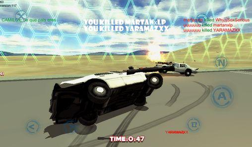 [Image: 4_track_racing_pursuit_online.jpg]