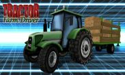 In addition to the best Android game Tractor Farm Driver for Optimus L7 P705 download other free LG Optimus L7 P705 games for Android.