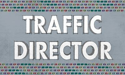Download Traffic Director Android free game. Get full version of Android apk app Traffic Director for tablet and phone.