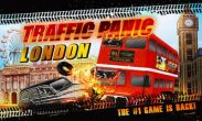 In addition to the game Pivvot for Android phones and tablets, you can also download Traffic Panic London for free.
