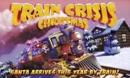 In addition to the game Card wars: Adventure time for Android phones and tablets, you can also download Train Crisis Christmas for free.