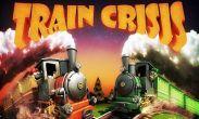 In addition to the game Flick Golf Extreme for Android phones and tablets, you can also download Train Crisis HD for free.