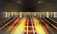 Download Train simulator 3D Android free game. Get full version of Android apk app Train simulator 3D for tablet and phone.